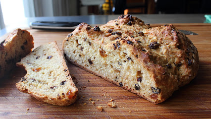 How_to_make_Irish_soda_bread