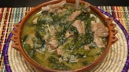 How_to_make_Lamb_and_spinach