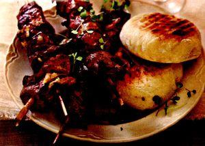 Kebab_de_miel_cu_painisoare