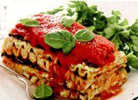 Lasagna_cu_vinete_si_branza_tofu