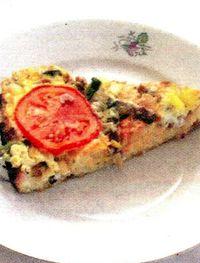 Pizza_cu_ton_ciuperci_rosii_si_oregano