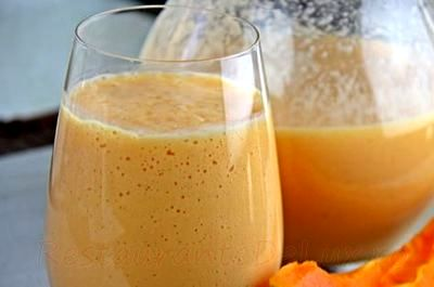 Smoothie_de_papaya_06