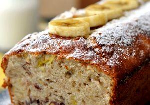 Chec_de_post_cu_banane