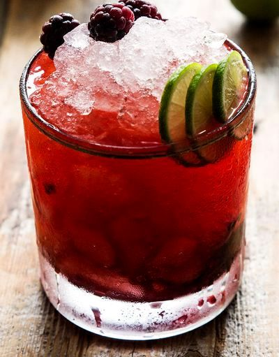 Cocktail_cu_tequila_si_mure_08