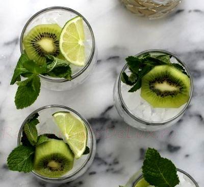 Cocktail_mojito_cu_kiwi_05