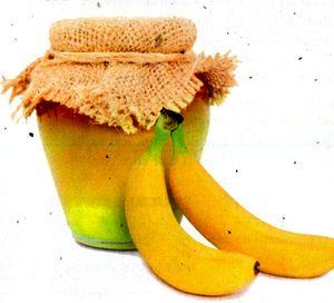 Gem_de_banane_cu_lamie