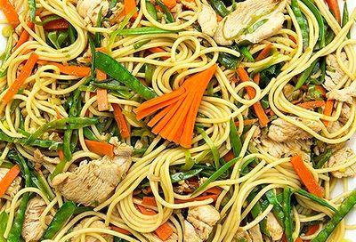 Noodles_cu_pui_si_legume_06