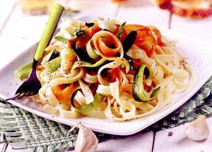 Paste_cu_morcov_si_zucchini