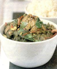 Pui_cu_fistic_cocos_si_pasta_de_curry_verde