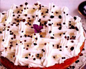 Tort_Salzburg_cu_cafea