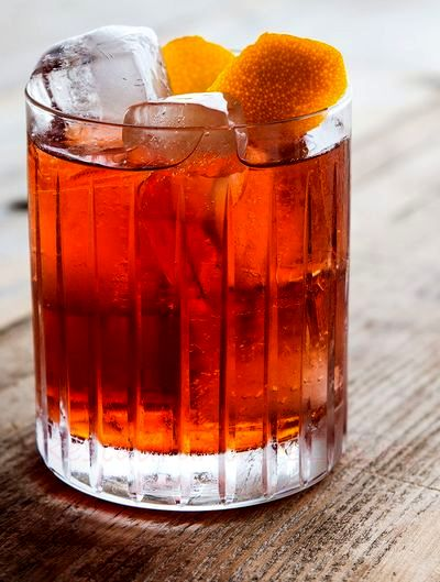 Cocktail_cu_gin_si_campari_03