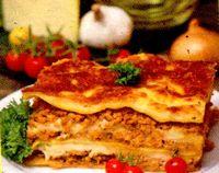 Lasagna_cu_carne_de_vita_si_smantana