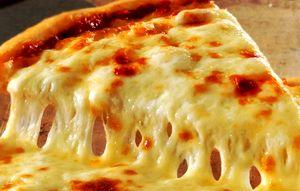 Pizza_quattro_formaggi
