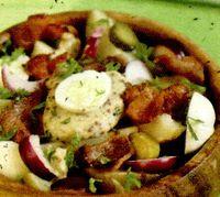 Salata_de_cartofi_cu_bacon_si_ceapa_rosie