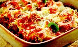 Cannelloni_cu_carne_branza_si_rosii