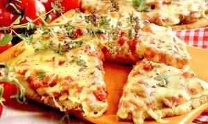 Pizza_cu_cascaval_rosii_si_oregano