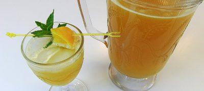 Citrus_mint_tea