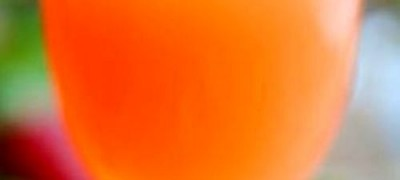 Cocktail_cu_vin_alb_si_suc_de_grapefruit_03