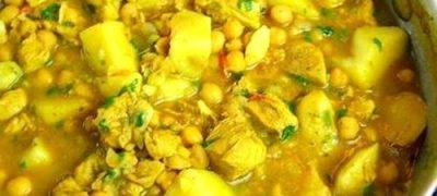 Curry_de_pui_cu_naut_08