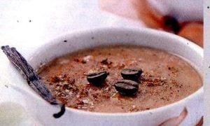 Desert_cu_aroma_de_cafea