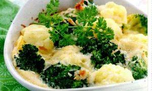 Gratin_de_conopida_cu_broccoli