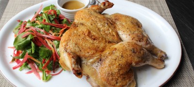 Roasted_chicken