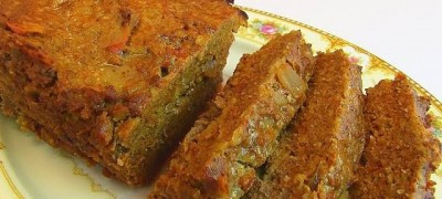 Spicy_taco_meatloaf