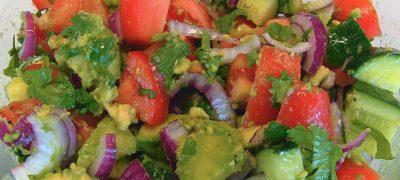 Tomato_cucumber_and_avocado_salad