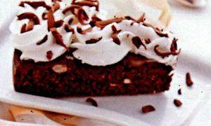 Tort_cu_ciocolata_si_gem_de_coacaze