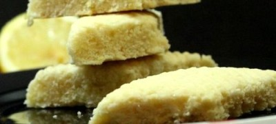 Biscuiti_cu_aroma_de_lamaie_04