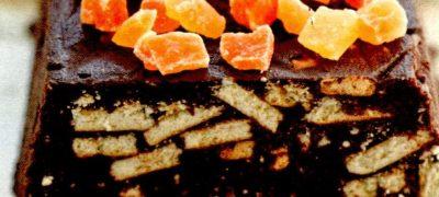 Salam_de_biscuiti_si_ciocolata_neagra