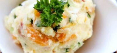 Salata_de_legume_cu_bacon_si_maioneza_04