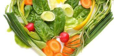 Remediu natural pentru reducerea colesterolului