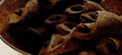 Cornulete_cu_ciocolata_si_ghimbir