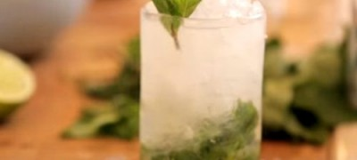 How_to_make_a_Mojito_Cocktail