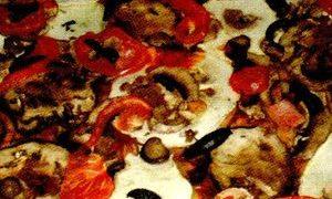 Pizza_cu_vinete_si_dovlecei