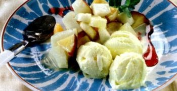 Salata_siriana_de_fructe