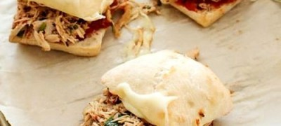 Sandwich-uri_cu_pui_si_cascaval_04