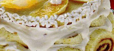 Tort_delicios_cu_portocale