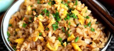 How_to_make_Garlic_fried_rice