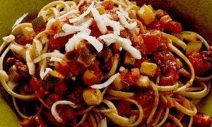 Reteta_spaghete_bologneze