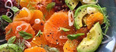 Salata_de_fenicul_si_portocale_05