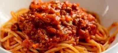 Spaghete_cu_sos_de_carne_si_legume_06