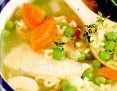 Supa_de_pui_cu_legume