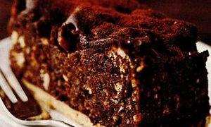 Tort_de_biscuiti_cu_ciocolata_si_cacao
