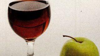 Vinul - un pahar de savoare si sanatate