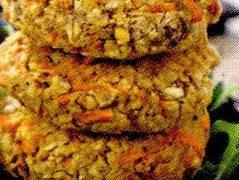 Burgeri_din_cartofi