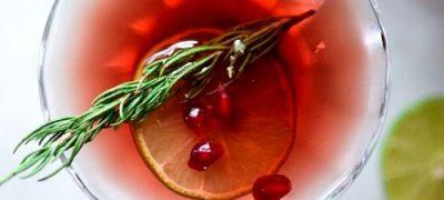 Cocktail_cu_aroma_de_rozmarin_04