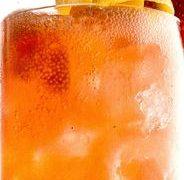 Cocktailuri cu vodca