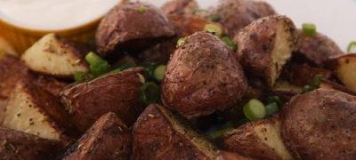 How_to_Make_Roast_Potatoes